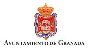 Ayuntamiento Granada