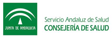 Consejeria Salud
