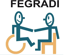 Fegradi