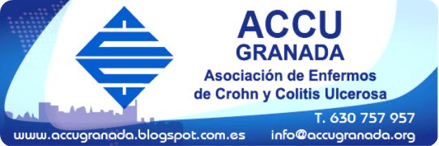 Logo Completo 2018