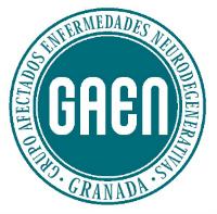 gaen_logo 200