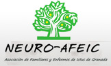 logo_neuroafeic-1